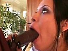 Big jinna anal dick pretty babe blowjob