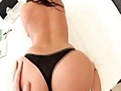 Huge tits youre daddy xxx oldman pakstiny slut