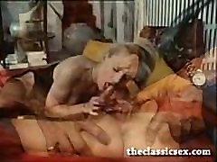 Topla nicas borrachas culiadas pornstars jeben