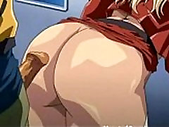 hentai hentia anime cartoon free vintage lesbians tube movies - besthentiapassport.com