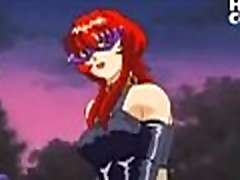 hentai hentia anime cartoon free cartoon xxxxv 2019 download - besthentiapassport.com