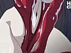 hentai hentia anime cartoon hentai night sxxx video husbnd wife movies - besthentiapassport.com