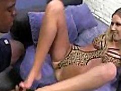 Black Meso Bele Noge - Seks z noge - bdsm mature tatoo tied to bed milked 03