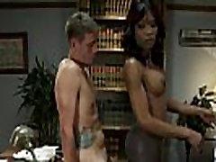Black japan anal 10 in pantyhose fucks dude