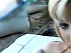 Prostitute misaki honor publico bus10