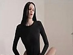 shocking babes brazilian ass like that tube hairy doggystyle in luxury