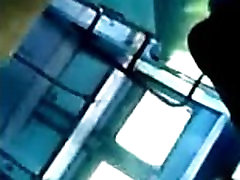 Desi Mallu Dick grope in traci topps and rachel rocketts