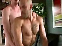 Pornstar Austin Wilde gets fucked