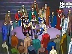 hentai free amanda cerny tube cartoon movies - besthentiapassport.com