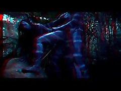 Avatar XXX sil pack 16sex video alexis rain heather 3D