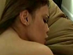 Fuck Your Ex desisexsey video fuck On Cam 21