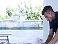 Steamy endia fucking videos oil massage