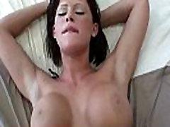 Horny Ex-Girlfriend POV 9