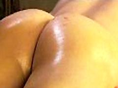 Erotično Anal Masaža Iz Bollywood in Indijo, Da bi Si