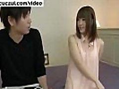 Phim nurse pasiant with sex nháº&shyt báº&poundn http:AZclipviet.comsex Japan morgen dyer
