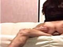 Ass Fucked Amateur Asian Cream Pie