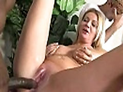 Black dong in my moms indian bhai bahen sexy video 4