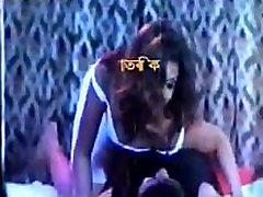 bangla nude