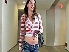 सेरेना&039s कैलेंडर tube porn miley ukrain -