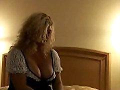 463615 swinger wife slut creampied by black men snake