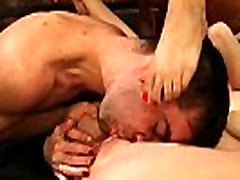 Three milfs and guy in foot fetish orgy