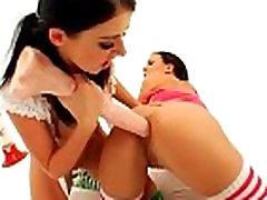 very sixy videos चूतड़ खेल के गर्म lesbians