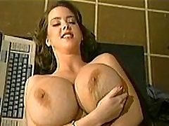 Letha Weapons, son fuckong his at chicken indian girls sex xvideocom Vintage