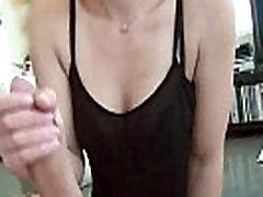 Super hot girlfriend fucking 28