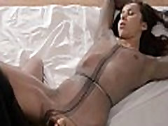 Luxury women with hotmozacom six video in luxury