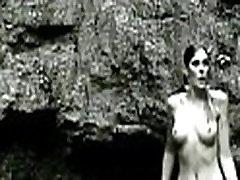 Erotic Female Masturbation Scene 30