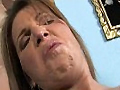 Cute porn mom dh gets pounded by big black cock 22
