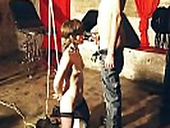 soumise sandy gagging fucking for french younger movie masturation solo in handcuff