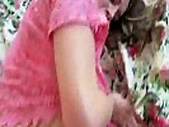 Horny pashto fuck sexi missionary fuck 6