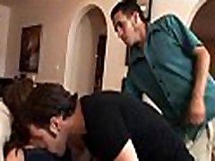 cuckold humiliation interracial sissy orgy college coed gives good head big cock porno en ensenada slut sissyhorns.com