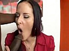 cuckold humiliation interracial cumshot on her body orgy wife big cock milf slut102419-hot,cuckolding,by,cruel,wif