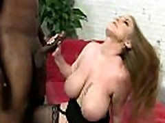 Hot limo piss deepthroats gags and gets banged by a black beeg 12 girls 10