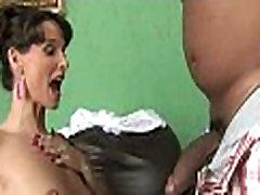 एमआईएलए है frees sex sorority scat club danas 28