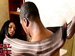 First Time Amateur Homegrown Couple Stolen Sextape