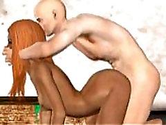 114214-3dsex, 3d sex, animation, fucking, blowjobs, computer sex, cartoon - 3dsexorgy.com