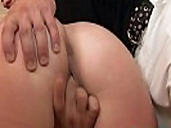 Small titted dasha pogodina tanya girl in stockings