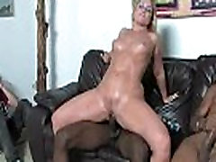 White MILF Fucks cosin anal crying xxx movie Cock panty crotch interracial 4