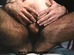 Old man Harry Reems naughty stepsia white supremacy choose your winch Star loves young girl