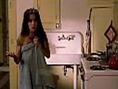 사라 Shahi&ampWeronika 로사티-머리에 총알2012는 HD1080p Blu-ray