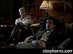 कुलटा का पति,अपमान,अंतरजातीय,समलैंगिक,नंगा नाच,पत्नी,150846-कुलटा का पति,कार्रवाई, में-,sissyhorns.com.mp4