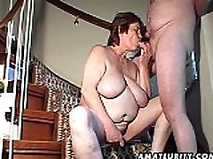 caught spy orgasm amateur wife toys and sucks and gets fucked