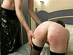 french wife xxnx vaise slave