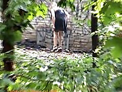 spycam piss-06