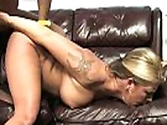 mom and daughter ass father queens sex having interracial sex at home 14