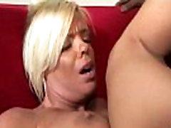 Amateur mia khalifa stepmom videos having beeg sister 18 he sex at home 16