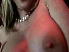 Amateur sexy girl - Voyeur my wife liking 21